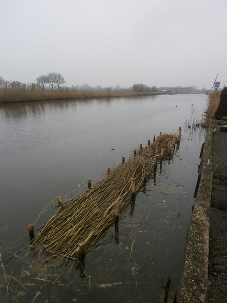 Vissenbos Visserij Service Nederland